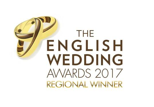 Lodon Wedding Videographer of the Year 2017